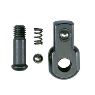 Replacement Hinge 3/4'Dr. 6700N Flexi Handle