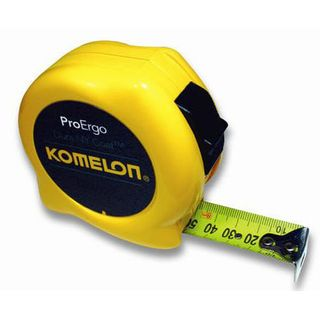 5M/16ft x 19mm Proergo Tape - PE59E Komelon
