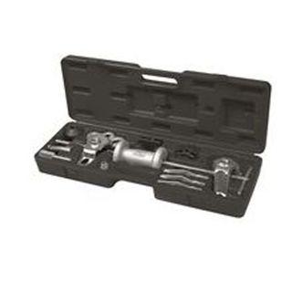 Front & Rear Slide Hammer Puller Set - Toledo