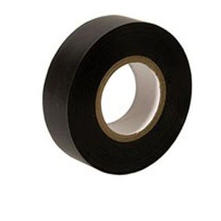 19mm x 20M Insulation Tape  (Pkt10) -Eagle