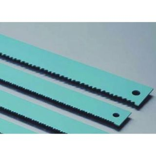 450x38x4/7VP Bi-Metal Power Hacksaw Blades - KOMET