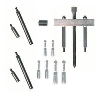 Twin Puller Kit 200mm Reach / 45-120mm Spread - Toledo
