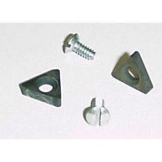 Ammco 90691410 Carbide Insert