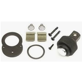 Ratchet Repair Kit for 2101PQ-72 - Hans