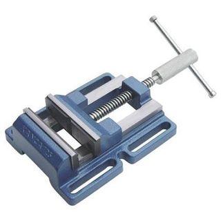 Bayard Precision Drill Press Vice 3'
