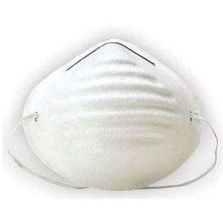 Dust Masks - Box (Qty 50)