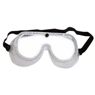 Ampro Safety Googles
