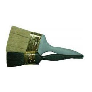 Haydn Hi-Lite Paint Brush 38mm