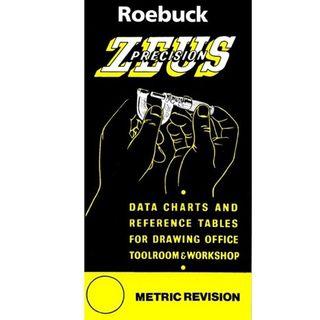 Zeus Precision Handbook