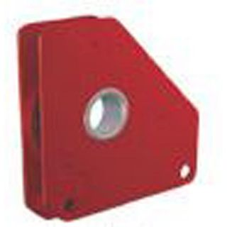 Magnetic Welders Clamp 110x125mm - Large 30, 90 & 135 Degree angles