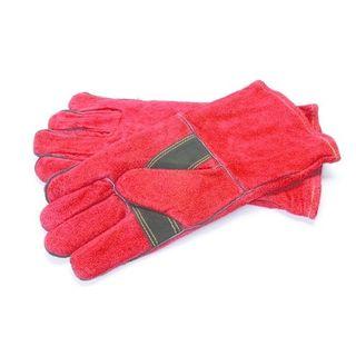 Premium Mig Welding Gloves pair