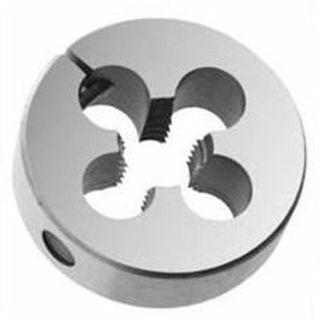 7/16' - 20 UNF x 1'OD Left Hand C/S Button Die