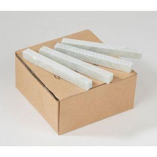 Engineers Chalk - Box 100 x 12 x 5mmBox 144