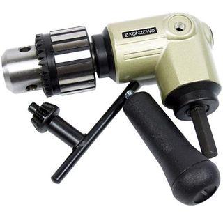 Konzowo R/Angle Drill Attachment  10mm