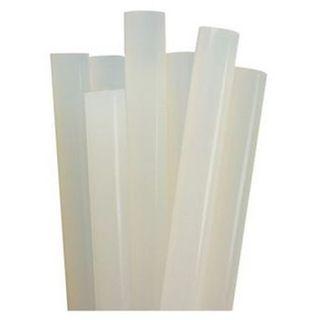 Glue sticks - Large 200x11.5mm 1Kg = 50 Sticks