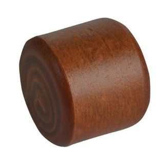 38mm  Rawhide Replacement Hammer Face