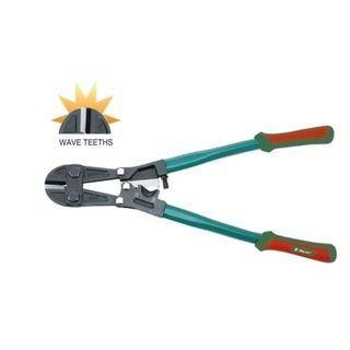 "14""/350mm 3 in1 Bolt/Wire/ Cable Cutter - Hans"