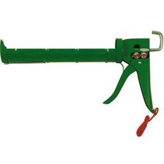 Worldwide 265mm Ratcheting H/Duty Caulking Gun