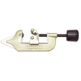4-28mm  Copper Tube Cutter - Monument