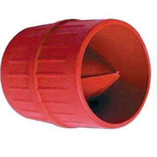 Egamaster Tube & Pipe Reamer > 40mm