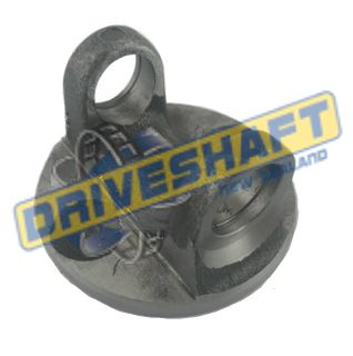F/Y 1140 BLANK FLANGE 87.50MM MS-57.15