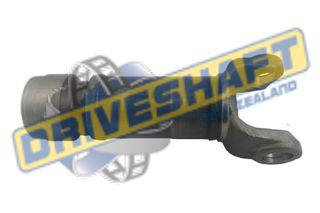 S/A 50 DIN INV SPL 76.50 X 2.50 TUBE GWB 687.30 FIA IVE REN VOL