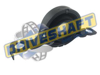 C/BRG B30 H30 BC221 MAZDA MPV 4WD 06-13
