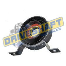C/BRG B30 H57 BC130 RANGE ROVER SPORT REAR 05-09