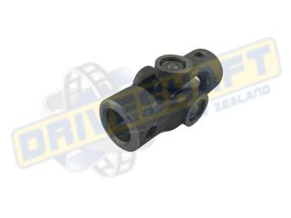 ST/C .870 ROUND BORE 3.780L 30 DEG STEER COUP ASSEMBLY VOLVO
