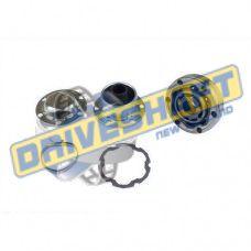 R/CV CVJ OD78 SP24 PCD65 VOLVO S40 S60 V50 V70 XC70 XC90 03-07