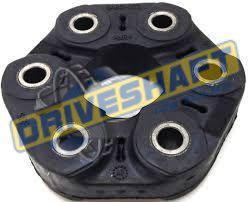 R/C 100 PCD HOL VT SERIES 1 -06/99 V8 MAN FRONT MERC