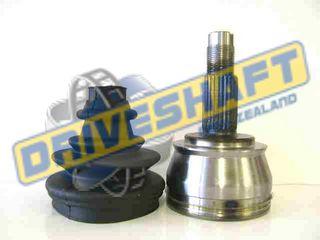 CVJ FIA ALF 166 2.0T 27/59/25 ECG