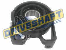 C/BRG B30 H70 BC67 OFFSET AUDI VW POR TOU Q7 V10R CAY 03-10