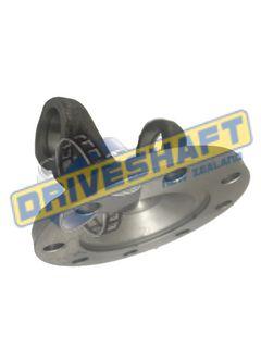 F/Y 1310 DIN120 8XM10 FS-75 PCD101.15