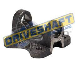 F/Y 1350  NIS 76.00 X 76.00 4XM12.7 FS-65MM (NISSAN FACE)