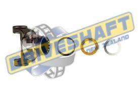 S/Y 10X2.250X3.719 1480 PAR SPL MJA 8 SHORT COUPLED