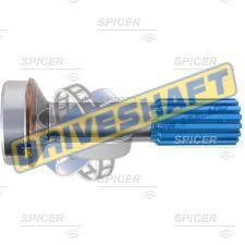 S/S 4.500 X .134 SP2.500 X 16 T10.656 1710 1760