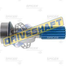 S/SS 3.500 X .134 SP2.000 X 16 T7.560 1610 STANDARD