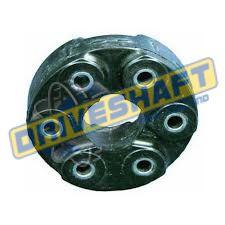 R/C 96 PCD HOL VX VZ V8 MAN/AUTO FR/REVX VE 02/08 V6 MAN REAR