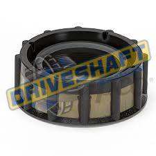 G/DS DUST CAP KIT 1610