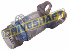 S/A SLIP ASSEMBLY SEALED CAN SPL170