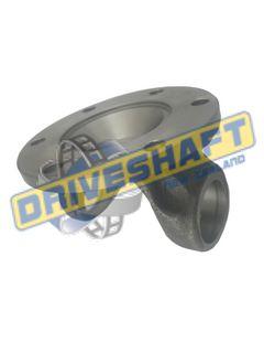 F/Y 287.10 DIN 100 6XM8 FS-57.00 PCD84MM