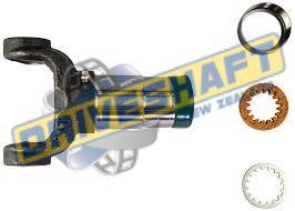 S/Y 16X1.375X5.812 1410 PAR SPL MJA 20