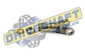 S/Y 16X1.562X6.812 1410 PAR SPL MJA 21