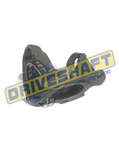 F/Y 1480 ISU 55.00 X 95.20 MS-80.00 H62 (ISUZU FACE)
