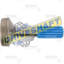 S/S 3.500 X .083 SP1.562 X 16 T6.750 1480 STANDARD