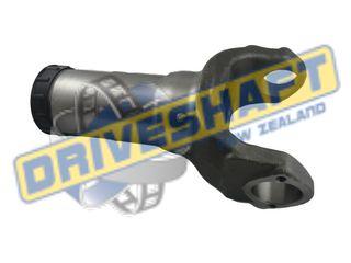 S/Y 16X3.000X11.875 1810 PAR SPL MJA 30 NZ MODEL