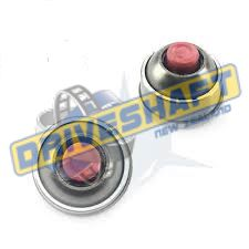 D/CS .500 STUD X 1.120 BALL SEAT CV BALL REPAIR KIT 1210 1310 1330