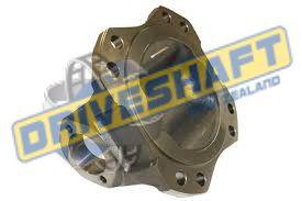 F/Y 1880 FL247.65 8XM15.88 MS-177.80 PCD209.55 H91.29  (STANDARD)