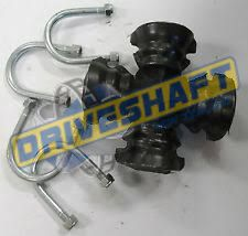 R/C RUBBER COUPLING ROVER 1500 1750 1800